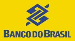 BANCO DO BRASIL/S logo