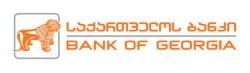 Bank of Georgia Group logo