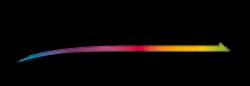 BankFinancial Co. logo