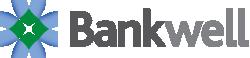Bankwell Financial Group Inc logo