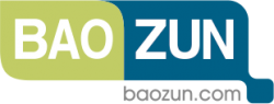 Baozun (BZUN) Receiving Somewhat Positive News Coverage, Report Shows