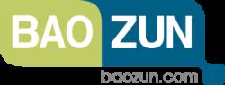 Baozun Inc logo