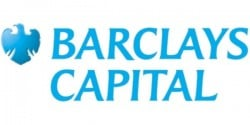 Somewhat Favorable Press Coverage Somewhat Unlikely to Affect Barclays (BCS) Stock Price