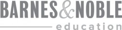 Barnes & Noble Education logo