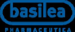 Basilea Pharmaceutica AG logo
