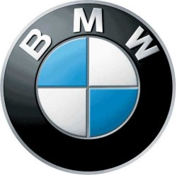 Barclays Analysts Give BMW (BMW) a €116.00 Price Target