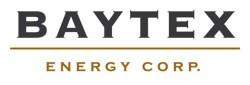 Baytex Energy logo