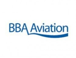 BBA Aviation plc (BBA) Insider Purchases £19,903.94 in Stock