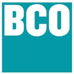 Bco Com Portugues logo