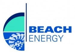 Beach Energy Limited (BPT.AX) logo