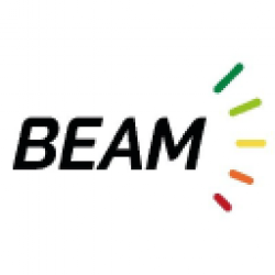 Beam Global logo
