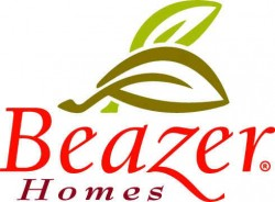 Beazer Homes USA logo