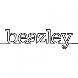Beazley PLC logo