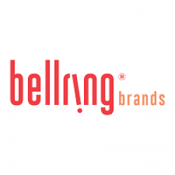 BellRing Brands logo