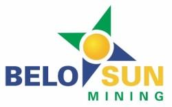 Belo Sun Mining logo