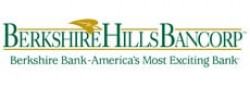 Critical Analysis: Berkshire Hills Bancorp (BHLB) vs. Southern Missouri Bancorp (SMBC)