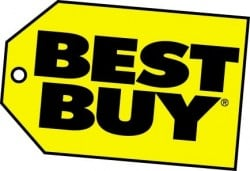 Banco de Sabadell S.A Takes $508,000 Position in Best Buy Co Inc (BBY)
