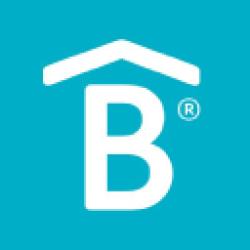 Betterware de Mexico logo
