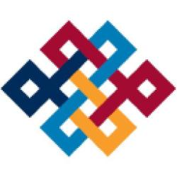 BGSF logo