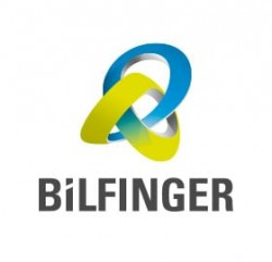 Recent Research Analysts' Ratings Changes for Bilfinger (GBF)