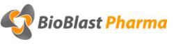 Bioblast Pharma logo