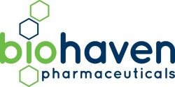 Biohaven Pharmaceutical (BHVN) Earning Somewhat Positive Media Coverage, Study Shows