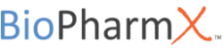 Biopharmx logo