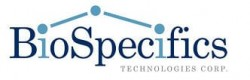 Weekly Analysts' Ratings Changes for BioSpecifics Technologies (BSTC)