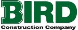 Bird Construction Inc logo