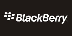 BlackBerry (BB) Rating Reiterated by Imperial Capital