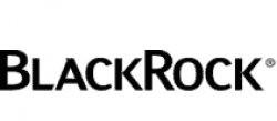 BlackRock LT Municipal Advantage Trust logo