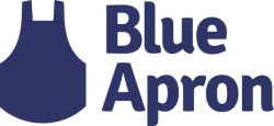 Blue Apron Holdings Inc logo