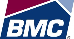 BMC Stock Holdings Inc logo