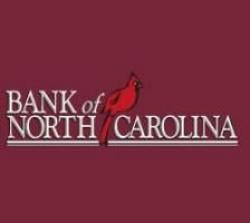 BNC Bancorp logo