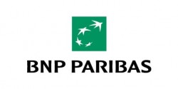 BNP Paribas SA (BNP) Receives €68.76 Consensus Target Price from Analysts