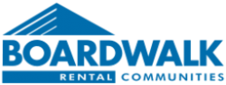 Boardwalk REIT logo