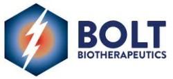 Bolt Biotherapeutics logo