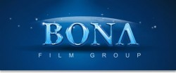 Bona Film Group logo
