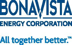 Bonavista Energy Corp logo