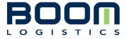 Boom Logistics logo