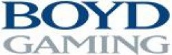Boyd Gaming Co. logo