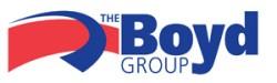 Boyd Group Income Fund logo