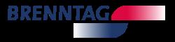 Brenntag AG logo