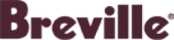 Breville Group Limited (BRG.AX) logo