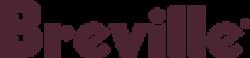 Breville Group logo