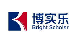 Bright Scholar Education Holdngs Ltd-ADR logo