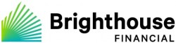 Brighthouse Financial Inc logo