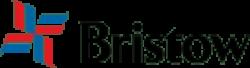 Bristow Group logo