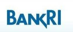 Brookline Bancorp, Inc. logo