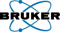 Bruker (BRKR) Rating Increased to Buy at Zacks Investment Research
